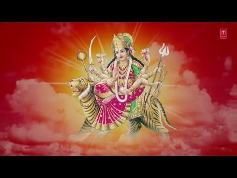 PAAR KARO MERA BEDA MAA DEVI BHAJAN BY BINDU SARGAM I FULL VIDEO SONG I PAAR KARO MERA BEDA MAA
