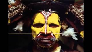 Yacoub - Da Na Ma (Manoo Remix) ... .
