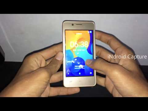 how to hard reset micromax bharat two Q402, lock remove, full format