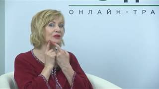 ПРОЗДОРОВЬЕ_Татьяна Прямова - Методики омоложения лица!