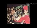 Man Friday - Love Honey, Love Heartache (Larry Levan's Original Unreleased Garage Demo)