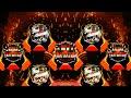 New Dj Imm Kohongia Lets Get Fcked Up Breaks Funky Edm Full  Mp3 - Mp4 Download