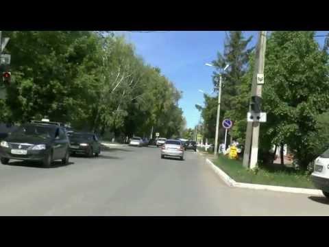 самарская область г.похвистнево знакомства
