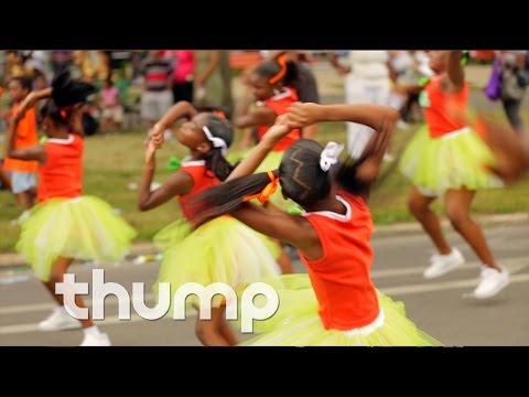 """RP Boo - """"Bangin' On King Drive"""" (Official Video) Mp3"""