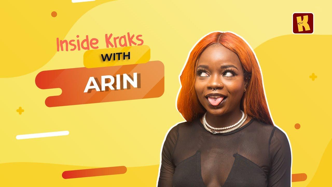 Download Arin BBNaija Plays Our Voting Game (Using The BBNaija Housemates)   Inside Kraks