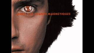 Jean Michel Jarre Chants Magnetiques Part 2