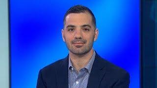 Daniel Marans explains surprising shifts in US politics