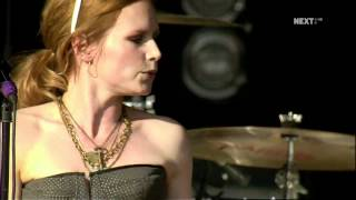 My Favourite Game - The Cardigans - HD 720p.
