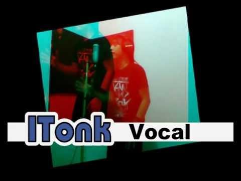 Tak Mungkin Miliki - 27 Band Blora - Jateng