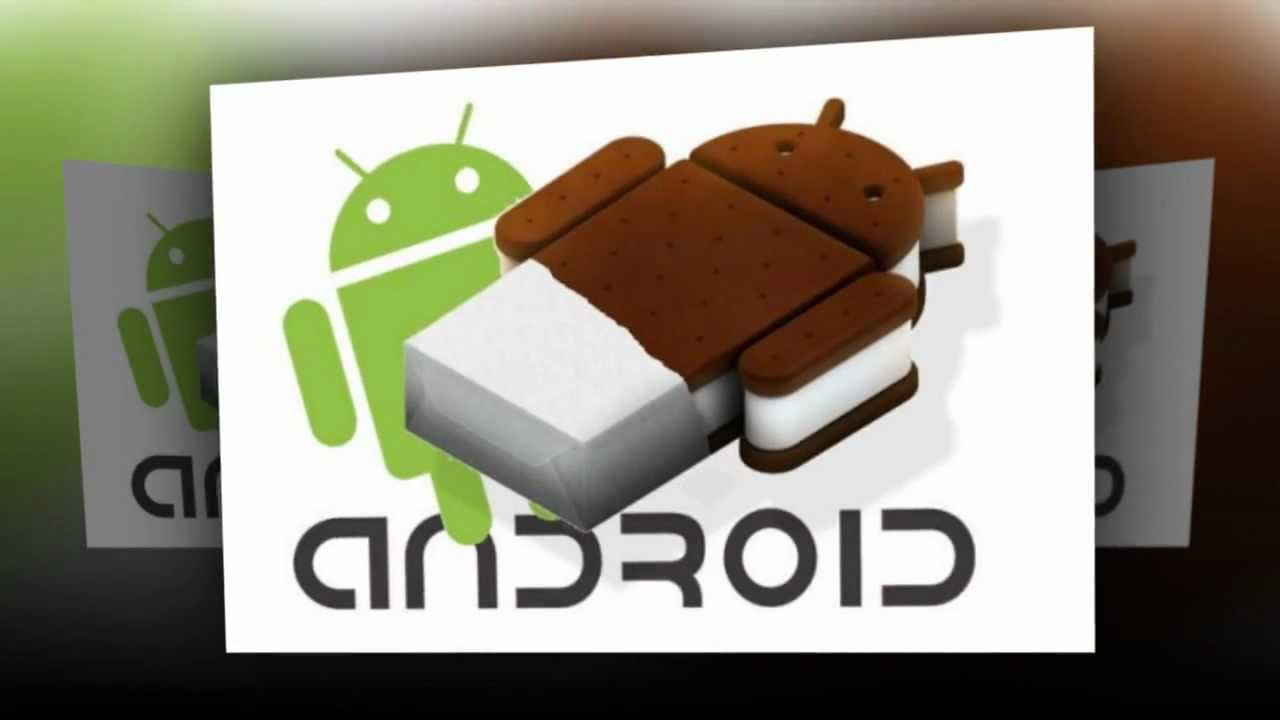 Root Motorola Xoom 4G to Android 4 ICS with Root access