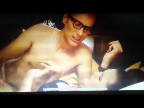 Hello Ladies: The Movie;    Hilarious, Awkward Sex Scene!!