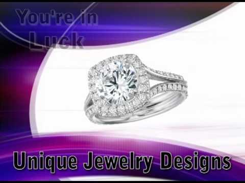 Unique Jewelry Louisville Kentucky Brundage Jewelers