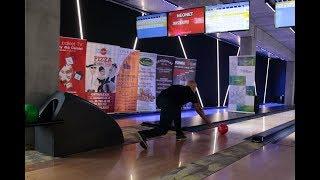 I £ubudu Bowling Cup 2017