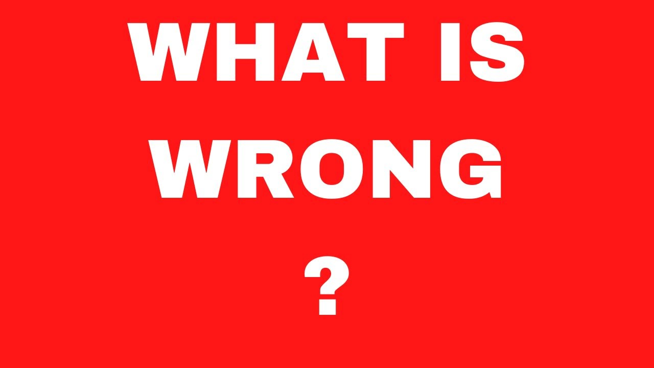 In the given figure AB=BC=CD=AC and AD=DE , Find the value of ∠BAE