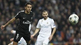 Ligue des champions : grosse désillusion pour le PSG, puni à Madrid par le Real