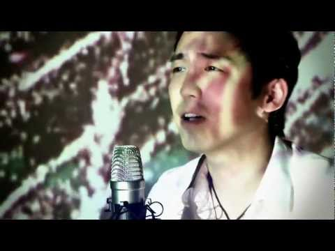 Dont Let Go MUSIC   Swiss American Federation feat Jimmy Wong MUSIC