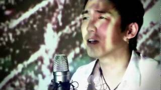 Don't Let Go MUSIC VIDEO - Swiss American Federation feat. Jimmy Wong MUSIC VIDEO