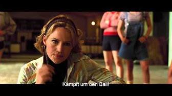 Englische Filme Mit Deutschem Untertitel Stream