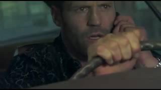 Адреналин Jason Statham джейсон стетхем  2009 -года подписывайтесь ___________2017