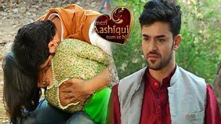 Ranveer Saves Ishani's Life After Snake Attacks Her | Nirbhay Jealous? | Meri Aashiqui Tum Se Hi