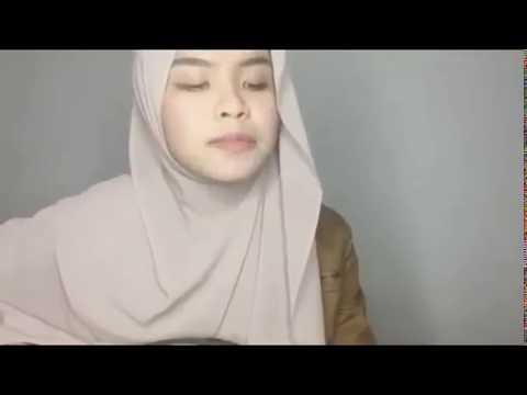 Fuhh Rasa Di Buai! Mimpi Dengar Wani Music Cover Lagu Terbaru Tajul 'Melamar Rindu!!