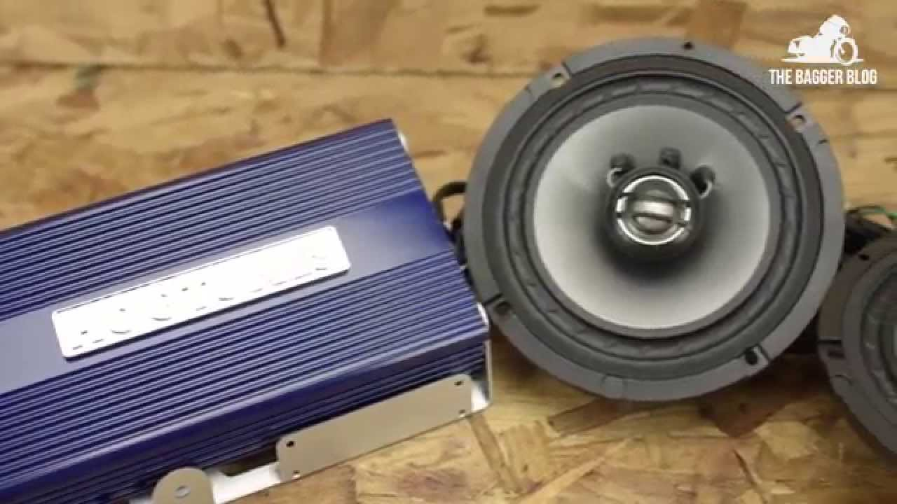 medium resolution of com nca450 rm and 362f rm amp and speakers by hogtunes