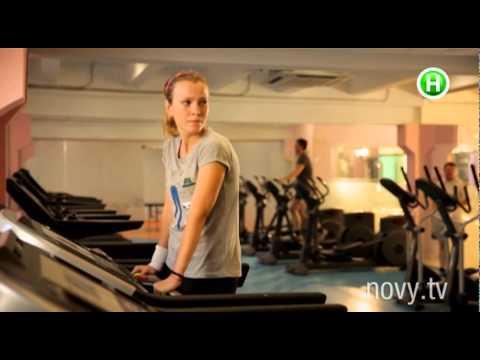 Проект Перфект, серия 5. Таня Бобрикова полностью меняет стиль?