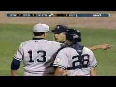 2008/6/20 switch thrower VS switch hitter