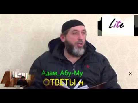 AMG ОНВ 420 в какое время дня желательно читать суру аль Мульк