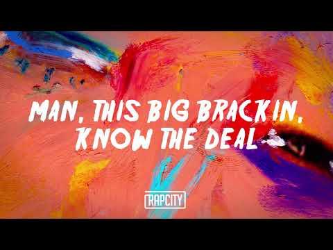 Diplo - Wish ft. Trippie Redd (Lyric Video)
