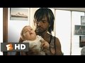 Instructions Not Included 2013 You Re The Father Scene 2 ...