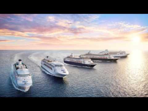 Global Maritime Solutions, Inc.