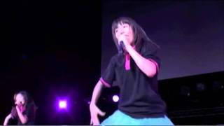 SPECIAL LIVE TGS Discography @横浜BLITZ 20110823 on USTREAM 「これ...