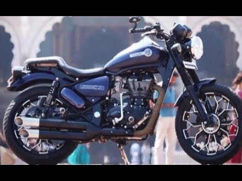 Best Engine Oil For Royal Enfield Thunderbird 350x - dHIFA