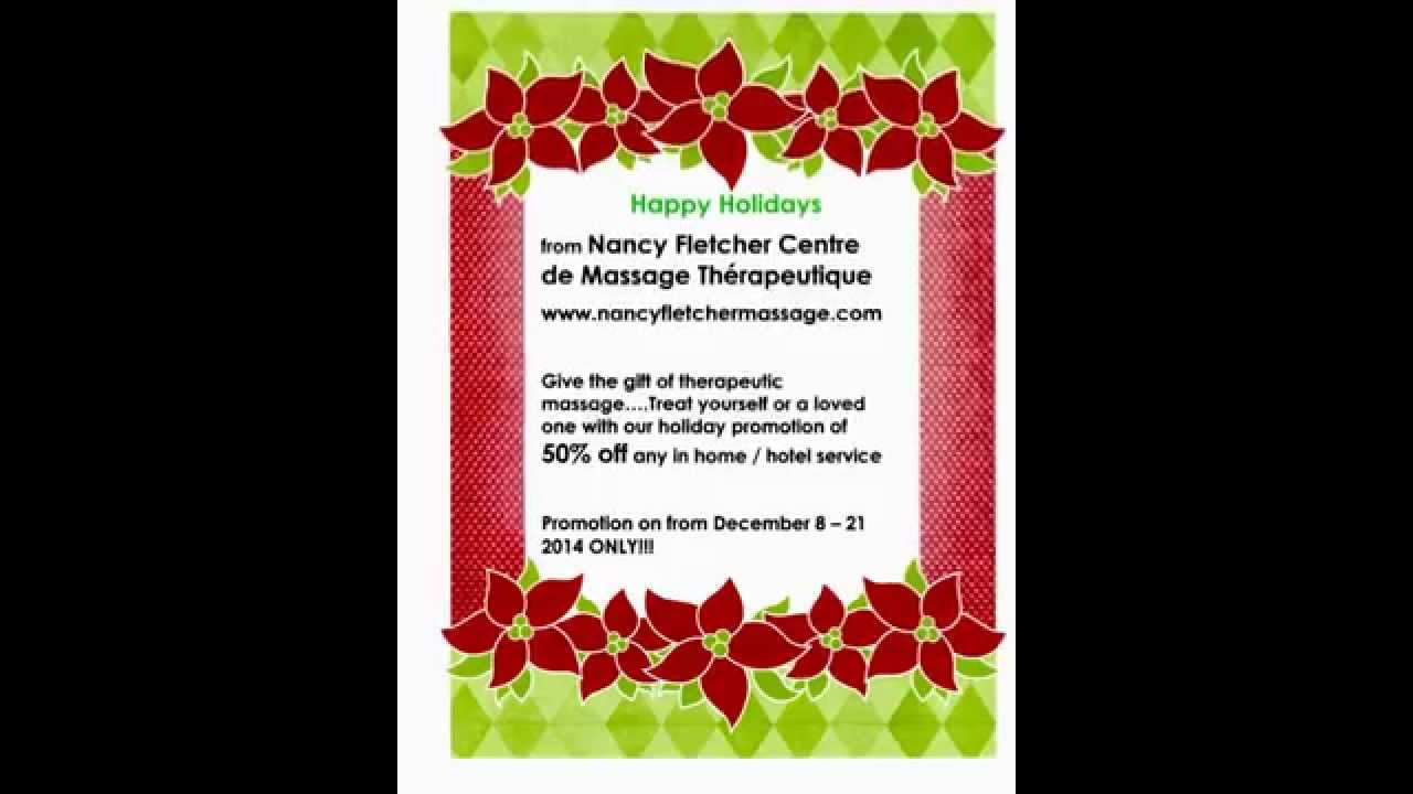 Massage Therapy Montreal - Youtube-8746