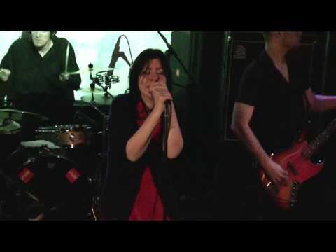Theodor Bastard - Anubis (Shiva in Exile cover) live
