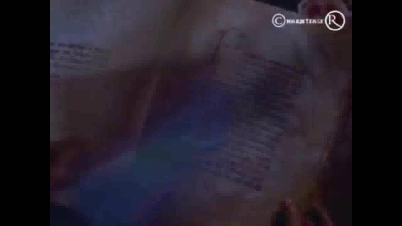 Charmed Staffel 4