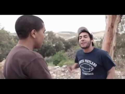 klay bbj & hamzaoui med amine ritouchi mp3