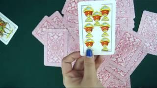 пластиковые карты--Fournier-no.12--покер обман.avi(Может быть, вы хотите купить лучший инфракрасный контактные линзы, но не знаете, где купить и как выбрать?..., 2013-02-02T03:05:47.000Z)