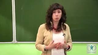 Психологическое консультирование жертв насилия(Открытая лекция