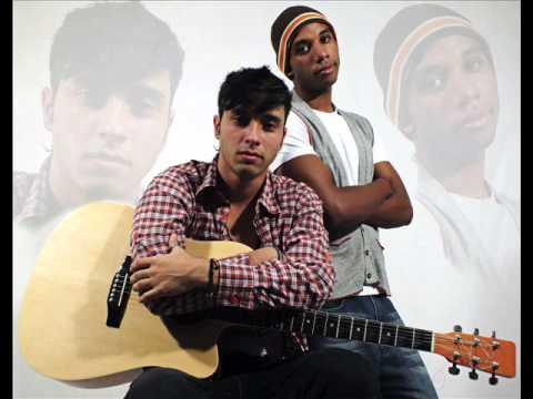 Aunque No Le Interese - Okaa Ft. Nobu (Lorca En La Guitarra)