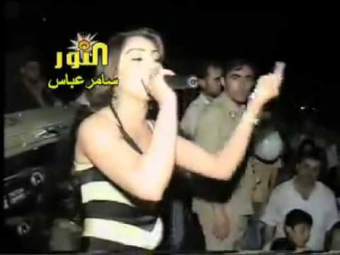 Beşşar Esad mavval  assad  nasrallah