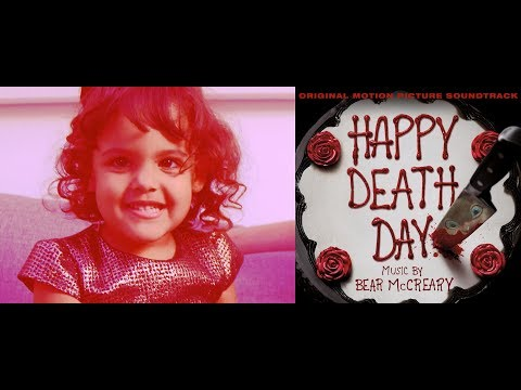 Happy Death Day - Creating the Voice of Horror