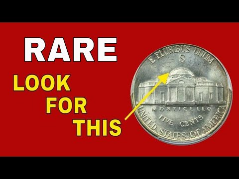 valuable-jefferson-nickels-worth-money!-viewer-suggested-video!-1942-s-nickels!