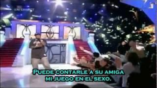 Скачать 50 Cent Window Shopper Concierto En Vivo Live Subtitulado Español FULL HD