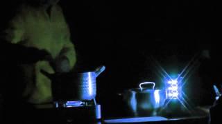 第9回稲毛あかり祭「夜灯」千蔵院プレ夜灯聲明コンサートより 00196