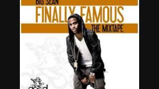 Big Sean - Smoke & Drive w/ Lyrics