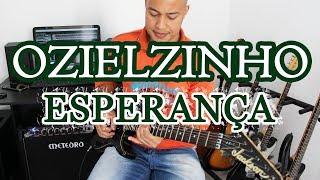 Ozielzinho Esperança - Almir Junior (Cover)