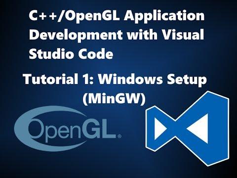 visual studio c++ tutorial pdf