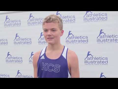 michael-schriemer-interview-2017-bc-high-school-cross-country-championships
